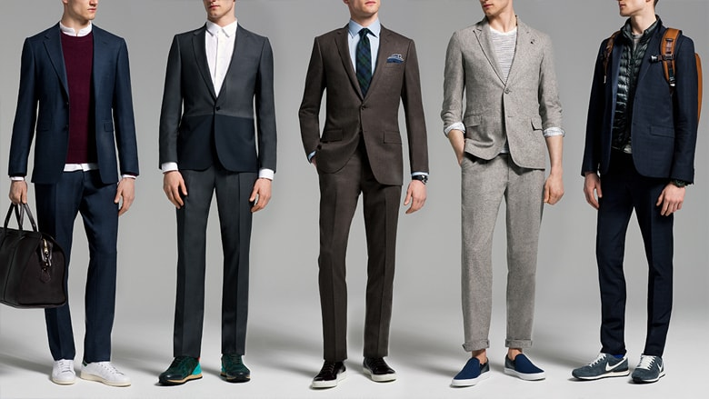 Online Tailoring Services - Fashion Design and Tailoring - Bespoke Tailor & Tailoring